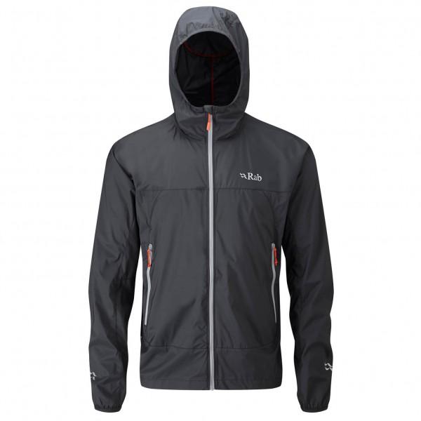 Rab - Windveil Jacket - Windproof jacket