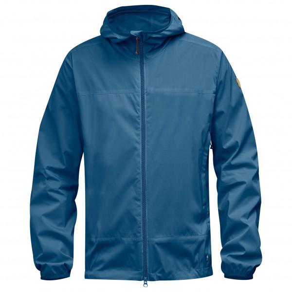 Fjällräven - Abisko Windbreaker Jacket - Wind jacket