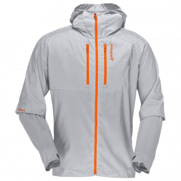 Norrøna - Bitihorn Aero60 Jacket - Wind jacket