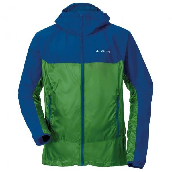 Vaude - Croz Windshell II - Wind jacket