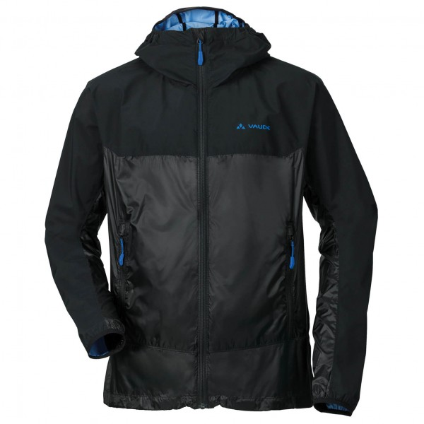 Vaude - Croz Windshell II - Wind jacket