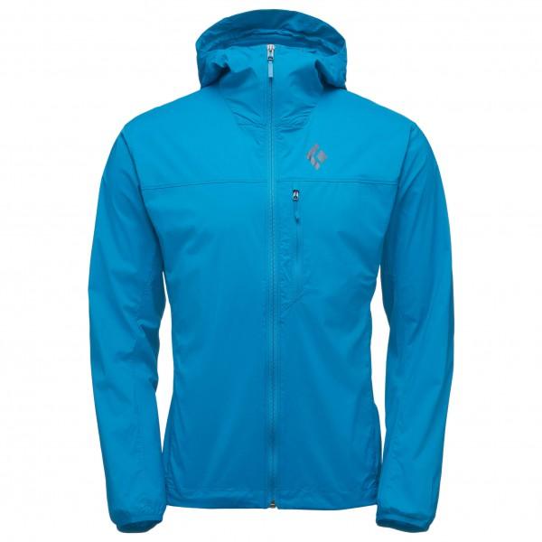 Black Diamond - Alpine Start Hoody - Wind jacket