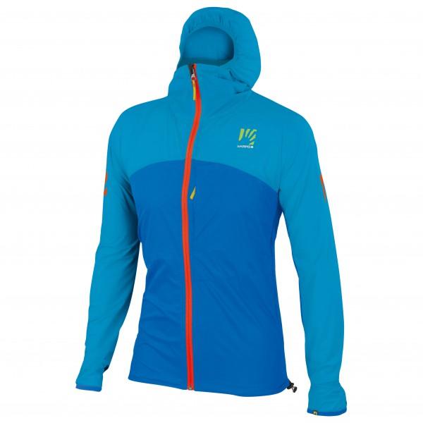 Karpos - Lot Jacket - Wind jacket