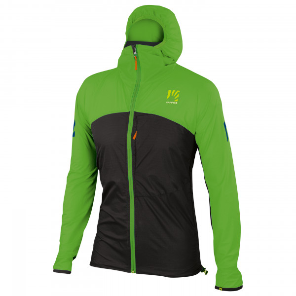 Karpos - Lot Jacket - Windproof jacket