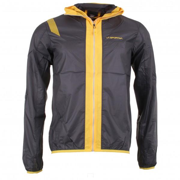 La Sportiva - Oxygen Evo Windbreaker Jacket - Vindjakke