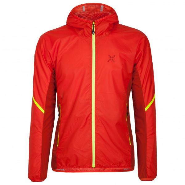 Montura - Revolution Jacket - Wind jacket