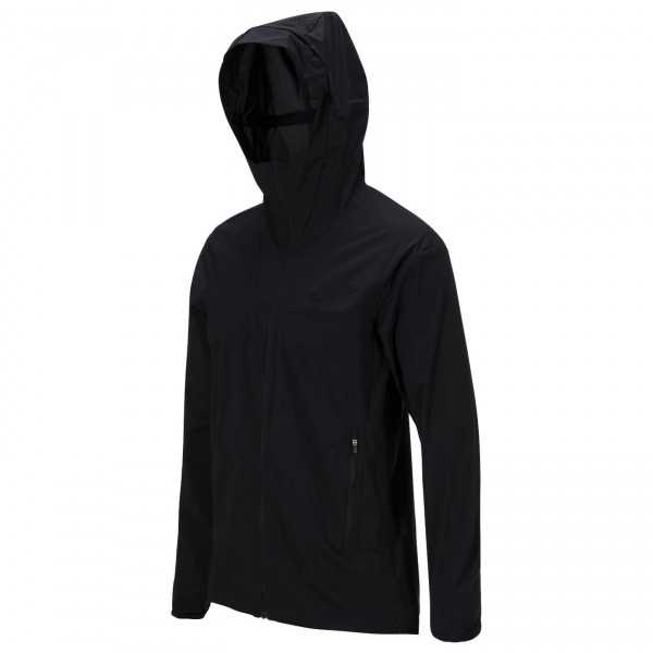 Peak Performance - Civil Wind Jacket - Wind jacket