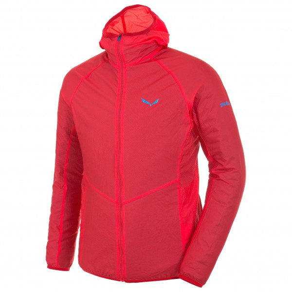 Salewa - Pedroc Superlight Jacket - Tuulitakki