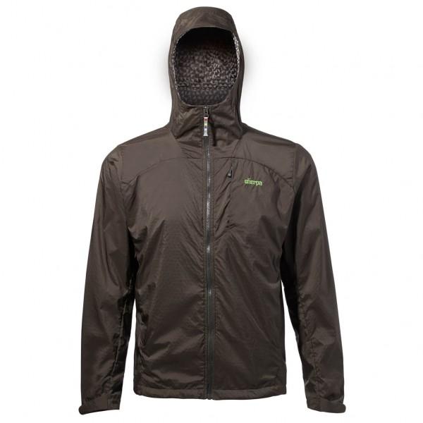 Sherpa - Tufan Jacket - Vindjakke