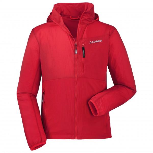 Schöffel - Windbreaker Jacket - Wind jacket
