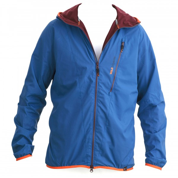 Wild Country - Dynamic Jacket - Veste coupe-vent
