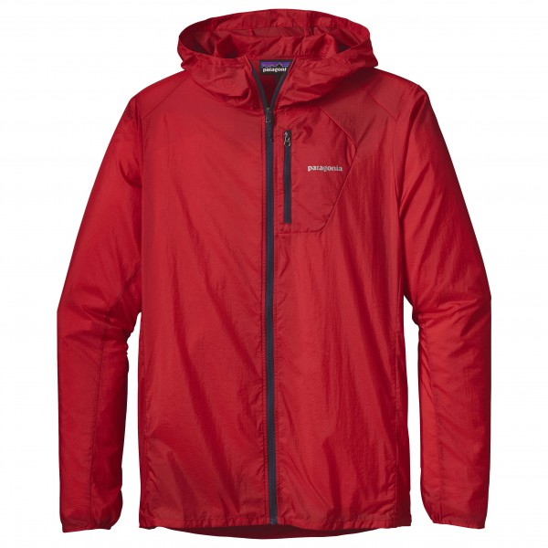 Patagonia - Houdini Jacket - Veste coupe-vent