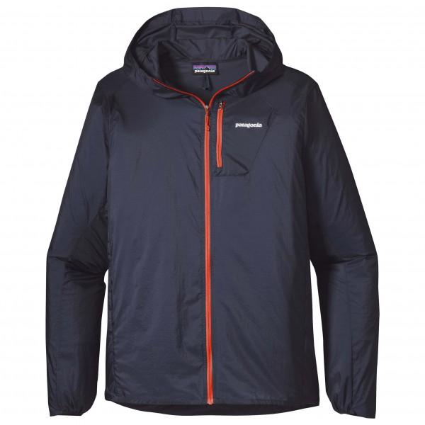 Patagonia - Houdini Jacket - Windjacke