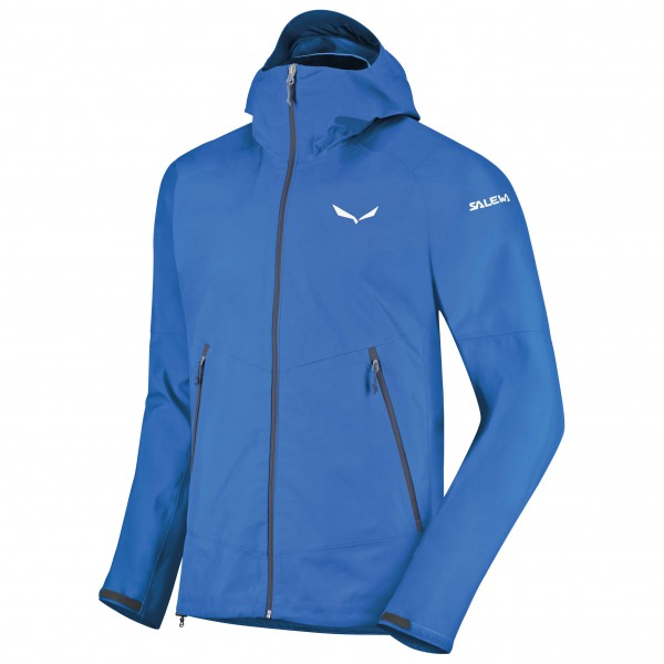 Salewa - Sesvenna Ws LRR Jacket - Windjack