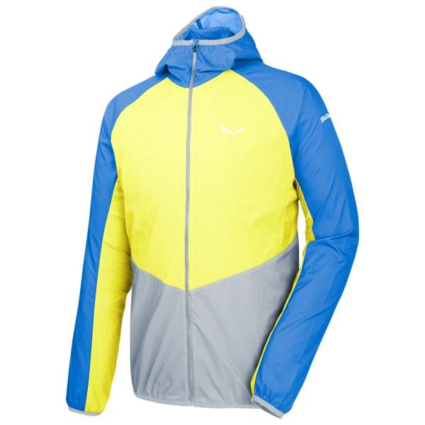 Salewa - Pedroc 2 Superlight Jacket - Wind jacket