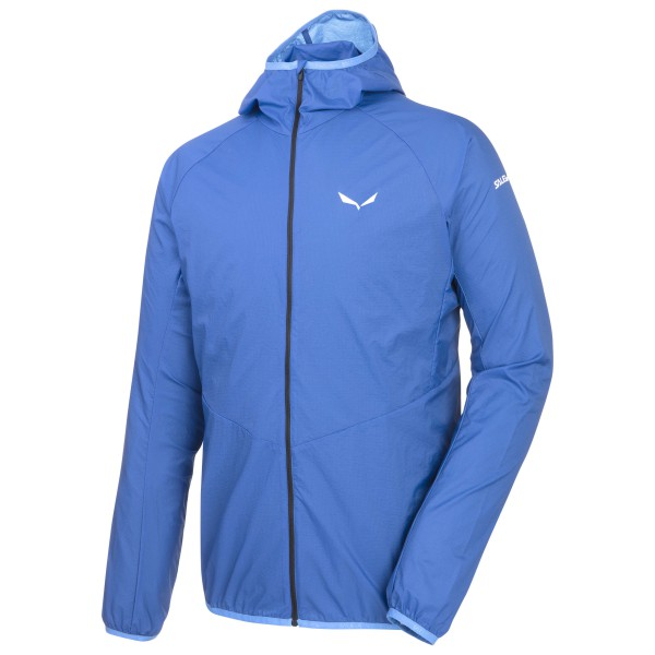 Salewa - Pedroc 2 Superlight Jacket - Wind jacket