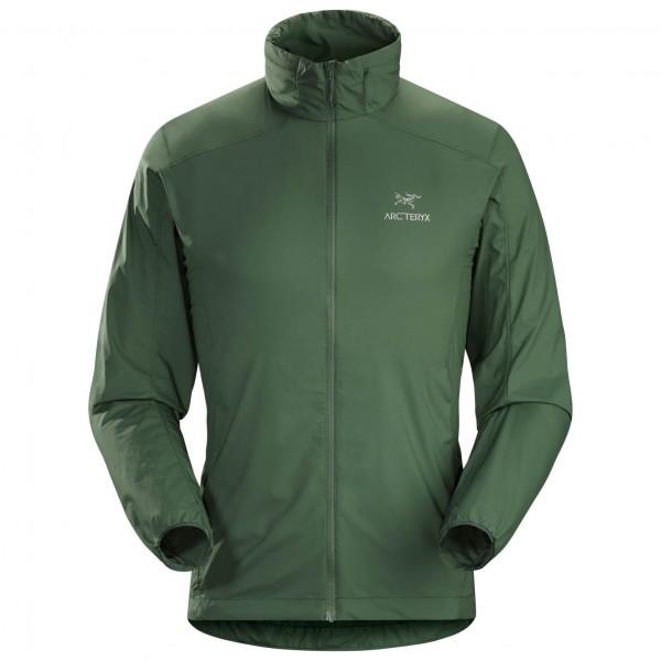 Arc'teryx - Nodin Jacket - Wind jacket