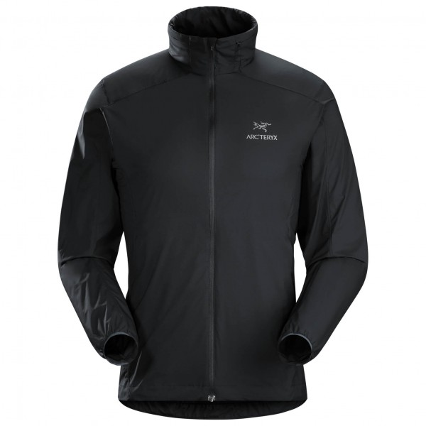 Arc'teryx - Nodin Jacket - Windproof jacket
