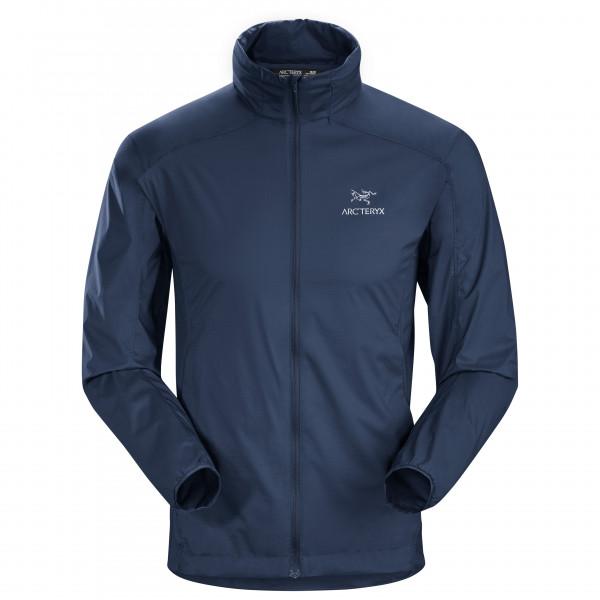 Arc'teryx - Nodin Jacket - Coupe-vent
