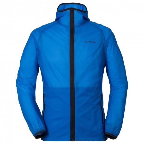 Vaude - Zebru Windshell Jacket - Vindjakke