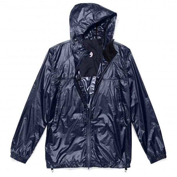 Canada Goose - Sandpoint Jacket - Windproof jacket