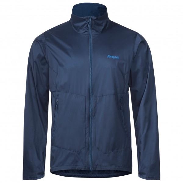 Bergans - Fløyen Jacket - Windproof jacket