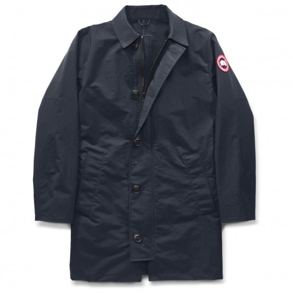 Canada Goose - Wainwright Coat - Giacca a vento