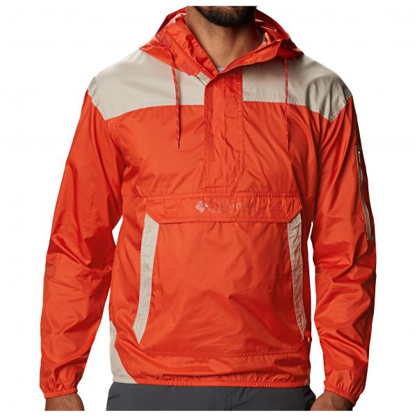 Challenger Windbreaker - Windproof jacket