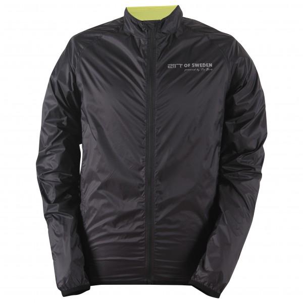2117 of Sweden Bike Jacket Hale - Vindjakke Dame køb online | Jackets