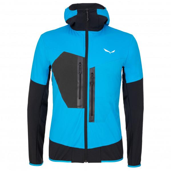 Salewa - Pedroc 2 SW/DST Jacket - Windproof jacket