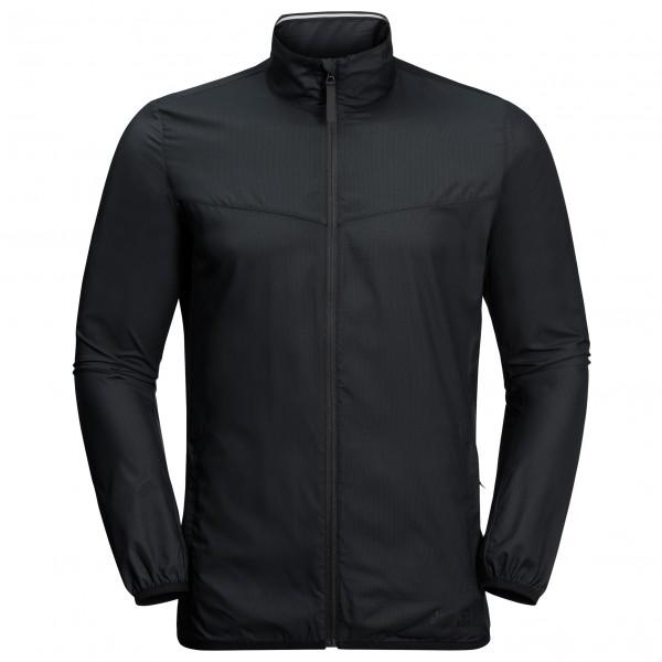 Jack Wolfskin - JWP Wind - Windproof jacket