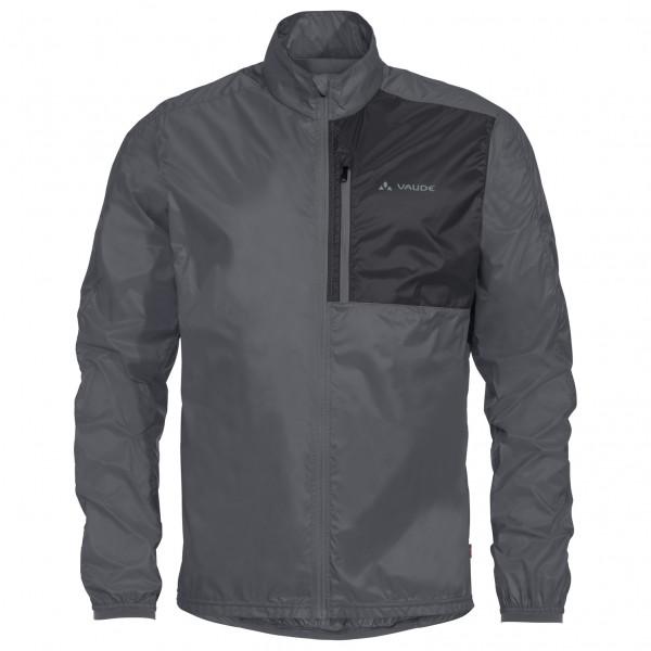 Vaude - Moab Ultralight Jacket II - Coupe-vent