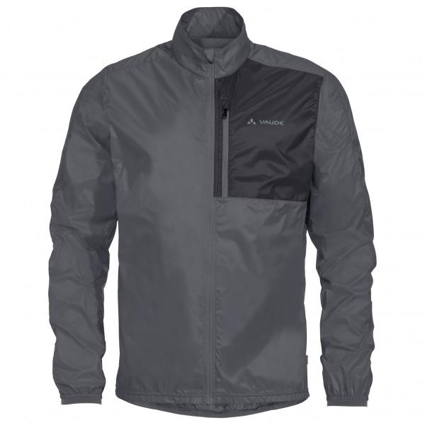 Vaude - Moab Ultralight Jacket II - Windjack