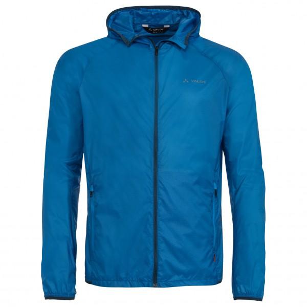 Vaude - Zebru Windshell Jacket II - Vindjakke