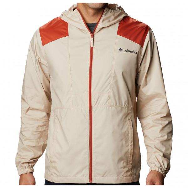 Columbia - Flashback Windbreaker - Windproof jacket