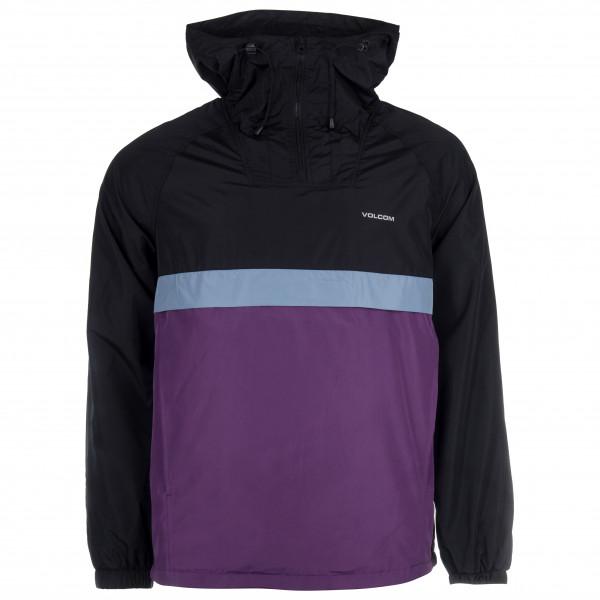 Volcom - Kane Jacket - Windproof jacket