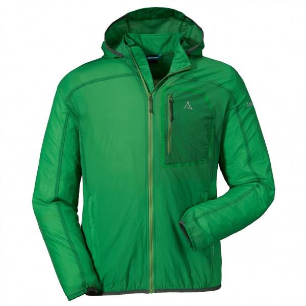 Schöffel - Windbreaker Jacket M2 - Windproof jacket