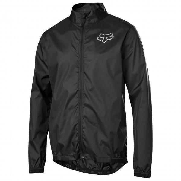 FOX Racing - Defend Wind Jacket - Vindjakke