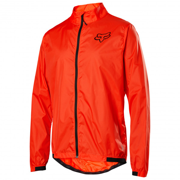 FOX Racing - Defend Wind Jacket - Vindjakke
