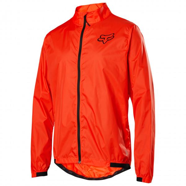 FOX Racing - Defend Wind Jacket - Windproof jacket