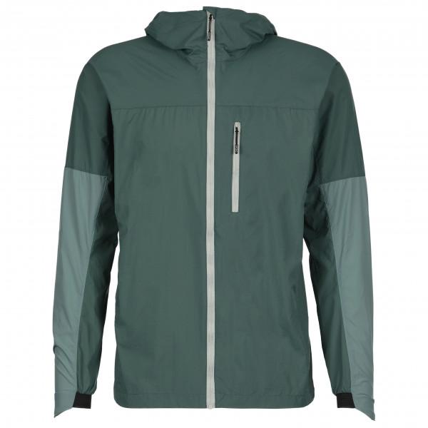 AkkaSt. Windbreaker - Windproof jacket