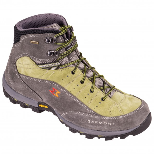 Garmont - Fanes GTX - Hiking shoes