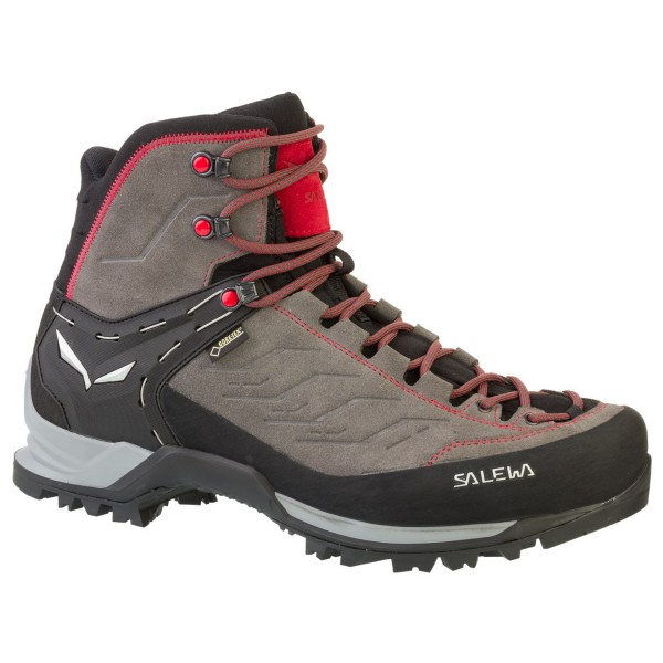 Salewa - MTN Trainer Mid GTX - Walking boots