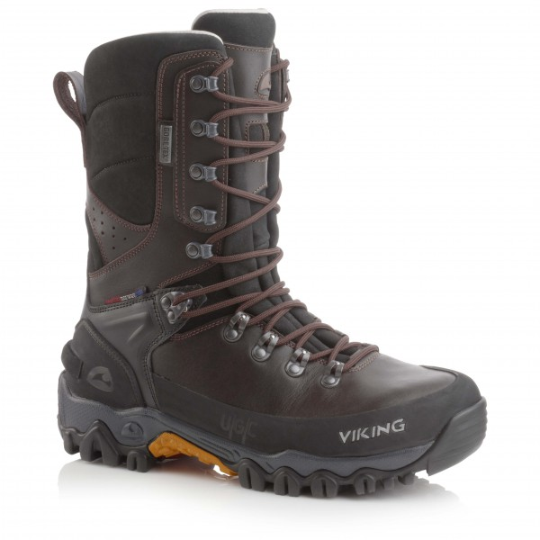 Viking - Hunter High GTX - Vandringskängor