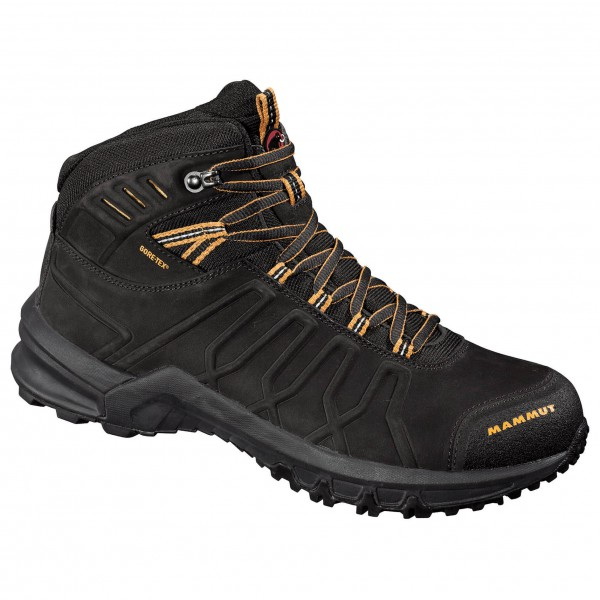 Mammut - Mercury GTX Men - Hiking shoes