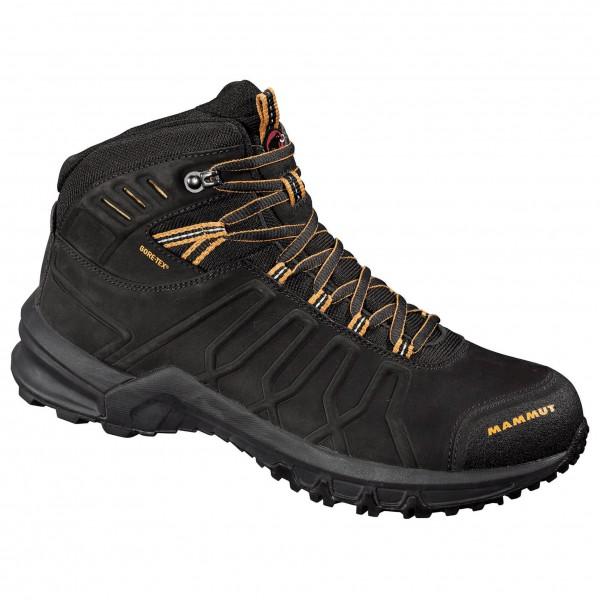 Mammut - Mercury GTX Men - Hikingschuhe