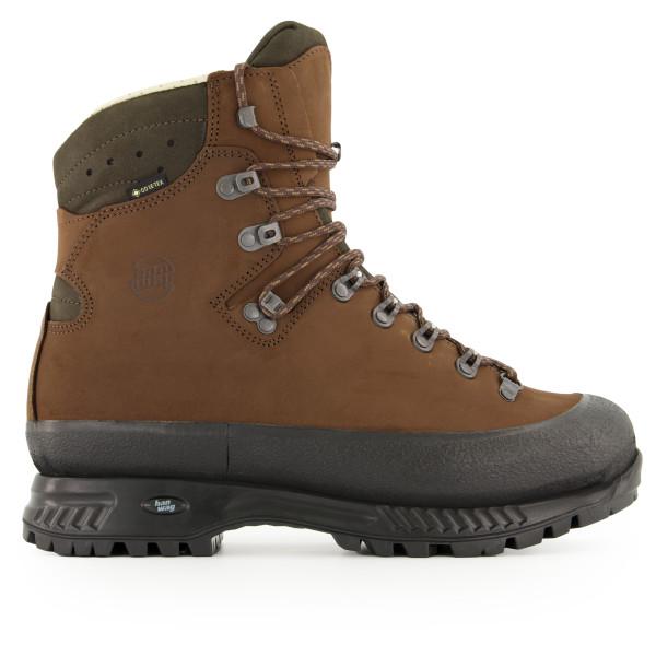Hanwag - Alaska GTX - Trekking-kengät