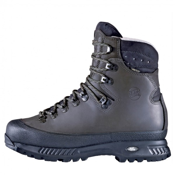 Hanwag - Alaska GTX - Chaussures de trekking