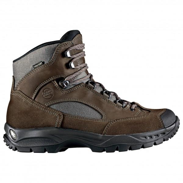 Hanwag - Banks GTX - Chaussures de randonnée