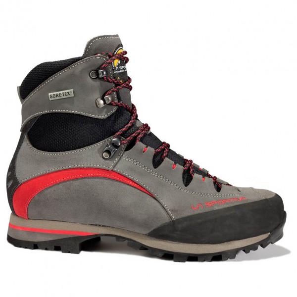 La Sportiva - Trango Trek Micro Evo GTX - Trekking shoes